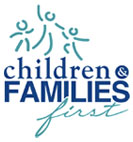 children-families