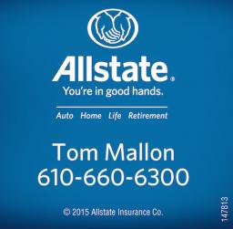 JMC 2015 Allstate Logo
