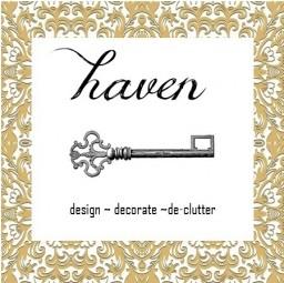 JMC 2015 Haven Logo
