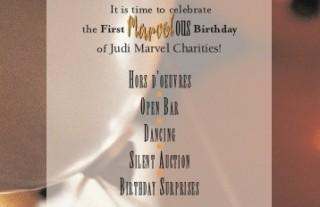 JMC 2001 Invite