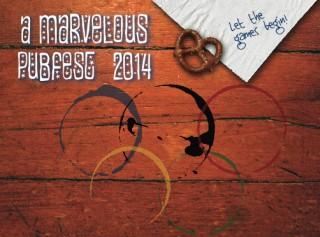 JMC 2014 Invite