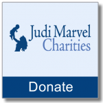 JMC_donate