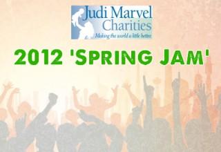 JMC Spring Jam 2012