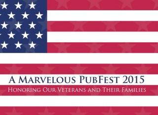 Judi-Marvel-Charities-Pubfest