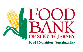 758_food-bank-of-south-jersey_dfn