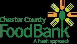 ccfb-logo